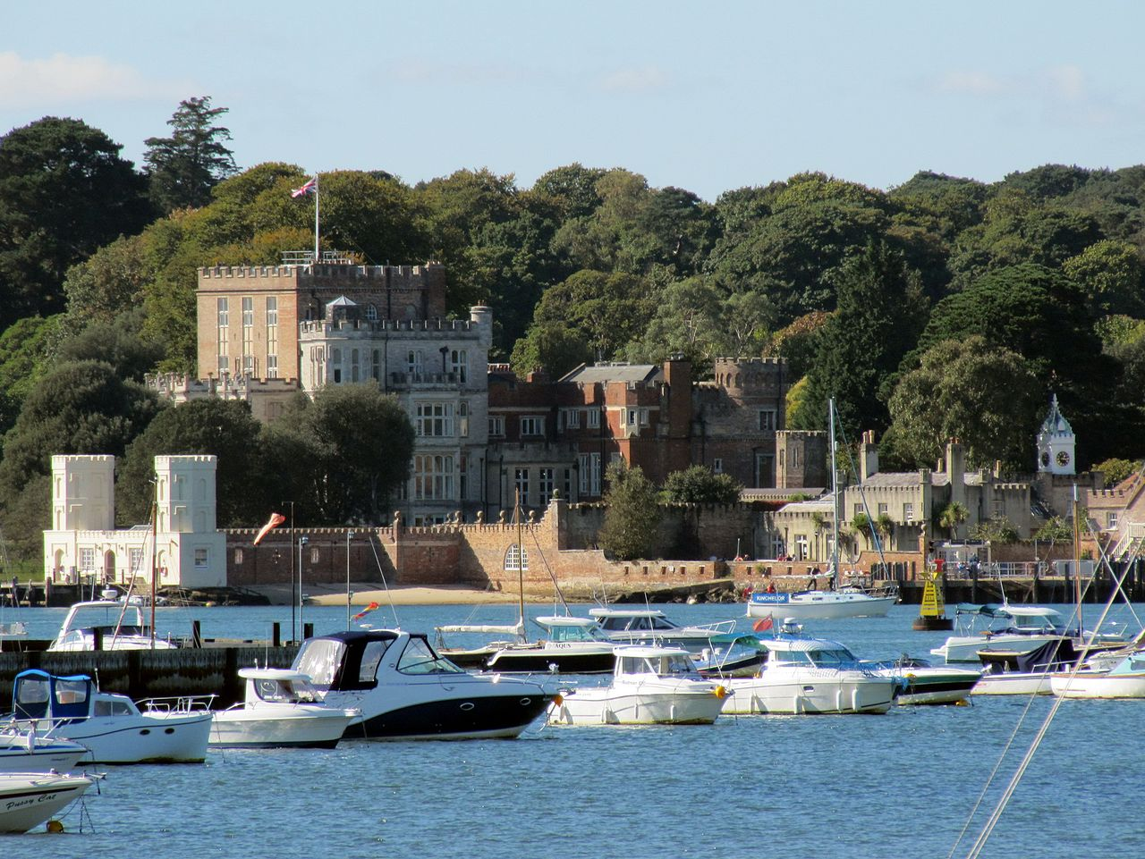 brownsea_island_poole_-_panoramio_3