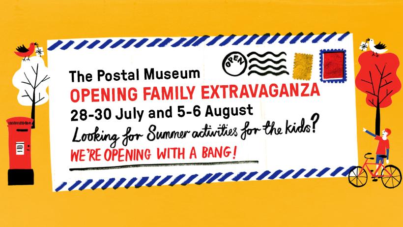 PostalMuseum_Social_Facebook-CoverImage_FamilyExtravaganza_C1.jpg