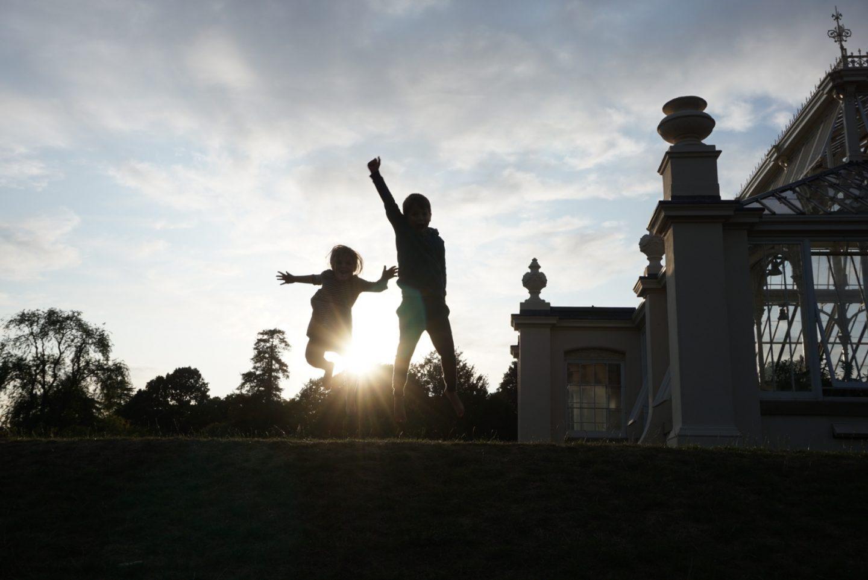 What's on October half term in London: Museum Mum picks