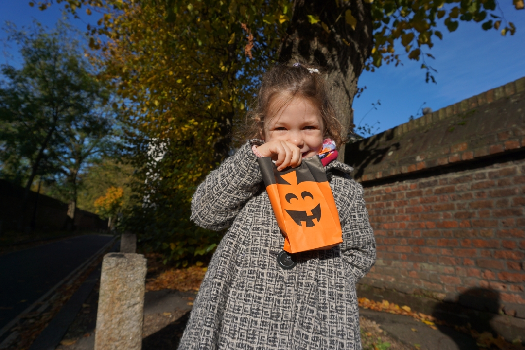 October 2020 Half Term: Things to do in London with kids